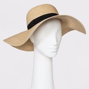 ff1bf9fdadb Women s New Floppy Hats Under  25